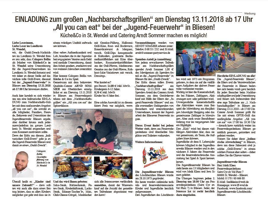 Hier Geht Es Zu Küche U0026 Co. In St. Wendel.